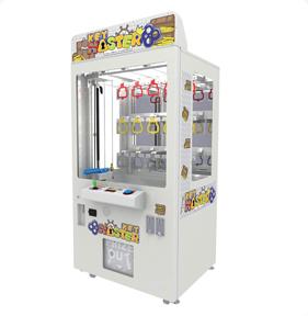 Игровые автоматы купить б у блэкджек онлайн интернет казино bwin lang ru